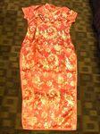 china_dress_0002.JPG