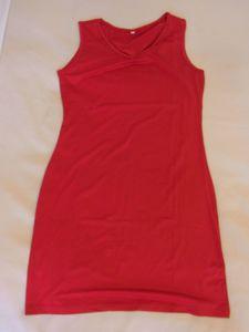 2012_dress_0007.JPG